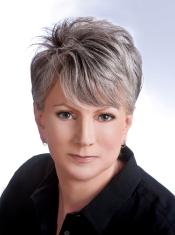 Bonnie Winkler