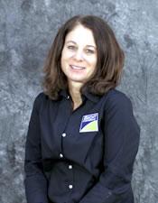 Eileen Chant