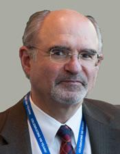George Abatt
