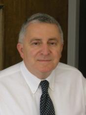 George Antaki