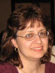 Paula Lazer