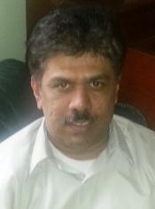 Ranjan Chithranjan