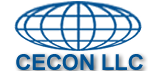 cecon logo