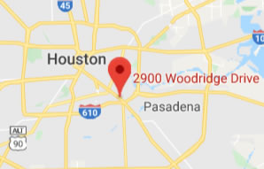 Houston - Dimensional Technology Services