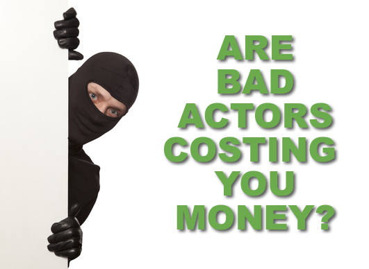 bad_actor_removal-Becht
