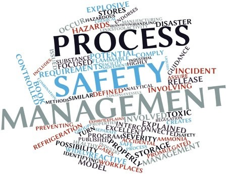 becht_process_safety_management