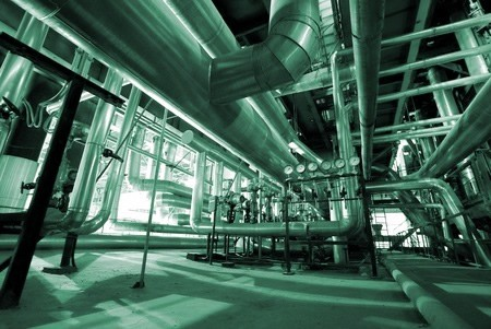 piping_systems