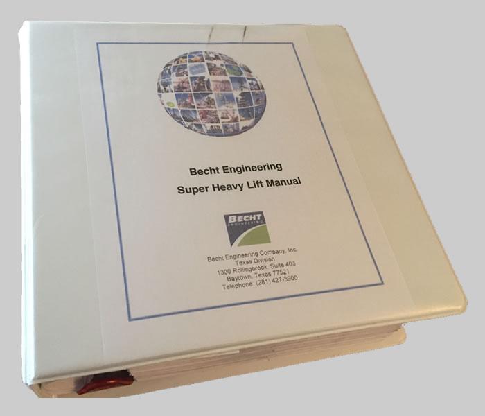 general administration manual of rbi