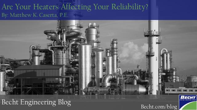 Becht_blog_heaters_reliability