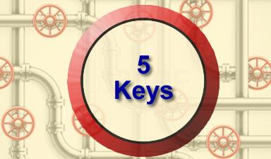 becht_nuclear_5_keys