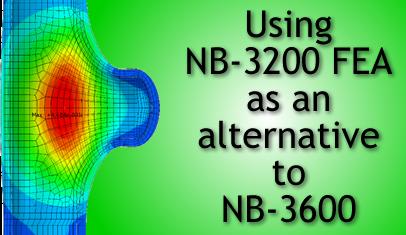 NB-3200_FE_20180823-153346_1
