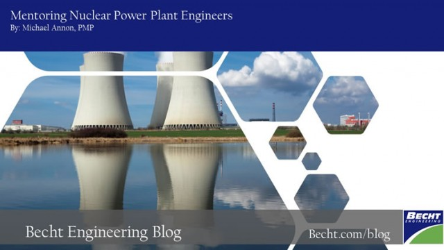 Mentoring-Nuclear-Engineers