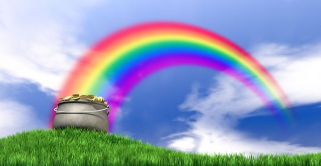 pot_of_gold_rainbow
