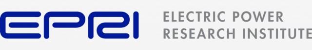 epri-logo