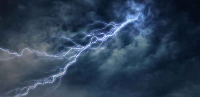 electrical_storm
