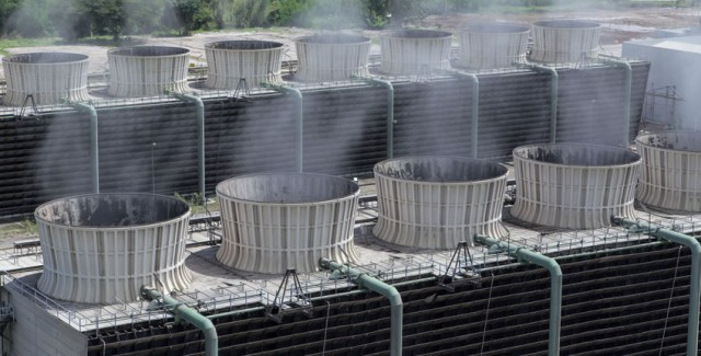cooling_water_treatment_cover