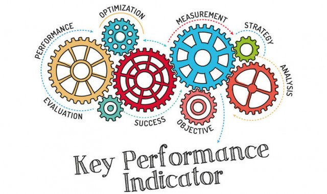 key_performance_indicators-cover