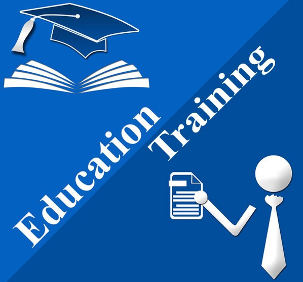 education_vs_training_cover