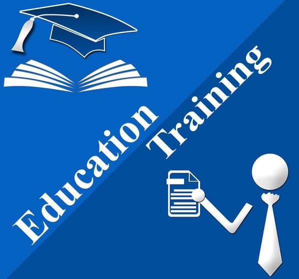 education_vs_training_cover