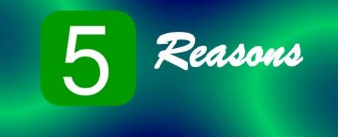 5-reason_20190730-190007_1