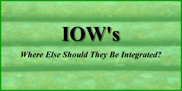 iow_cover