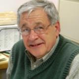 Ted Princiotto