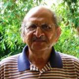 "Arcot (""Radha"") Radhakrishnan"