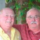 Randy Passman & Stanley Fussell