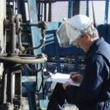Turnaround Services/Inspection Planning