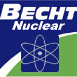 Becht Nuclear