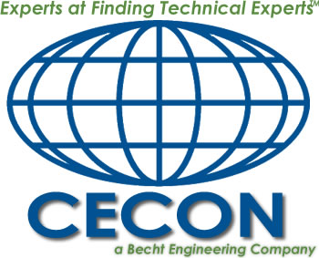 cecon logo with-becht