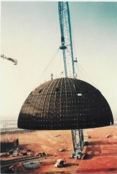 nuclearriggingexperience articles