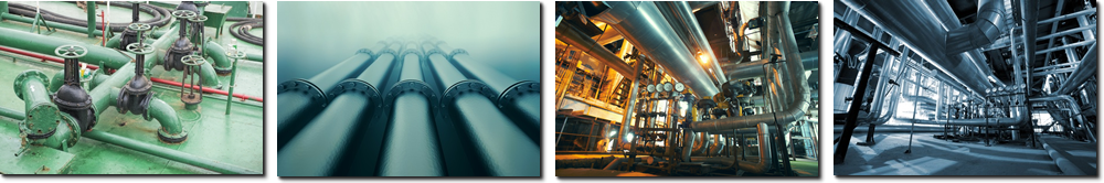 process-and-power-piping-services | piping