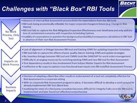 becht engineering BlackBoxRBI tool blogImage