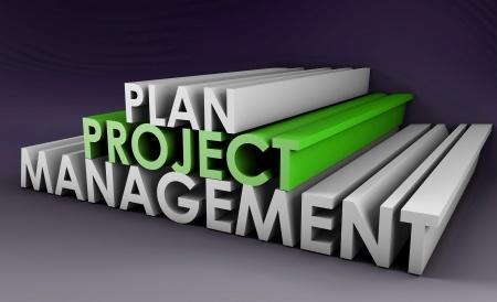 plan-project-mgt.jpg