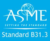 ASME B31