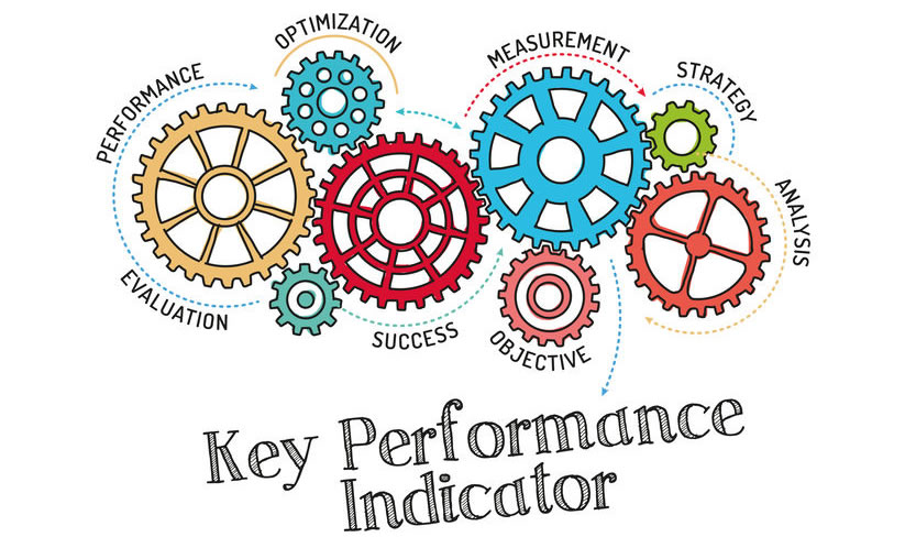 key_performance_indicators-cover.jpg