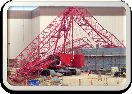 crane accident image1