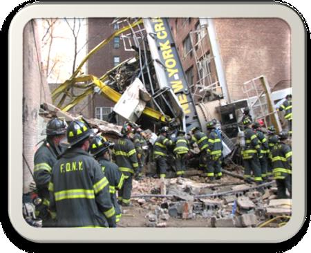 crane accident image2