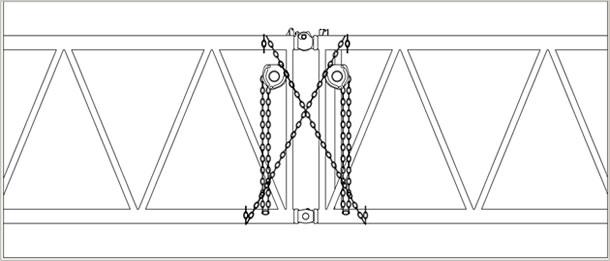 crane accident image4
