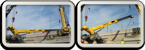 crane accident image5