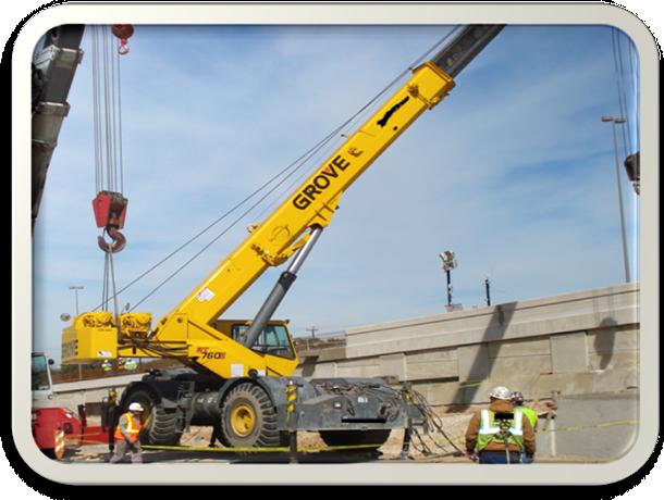 crane accident image6