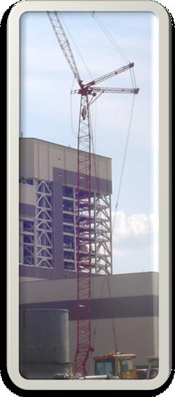 crane accident image7