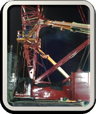 crane accident image8