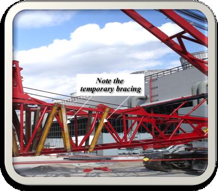 crane accident image9