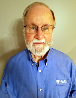 Bob Sims