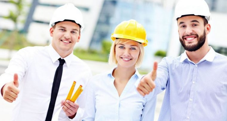 Team Building As Part Of Project Planning & Management – A Dynamic And Proven Approach