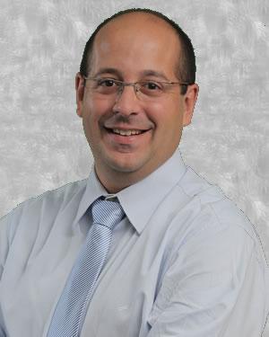 Mariano Bertaina