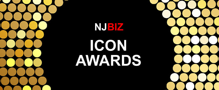 NJBIZ ICON Award goes to Chuck Becht IV